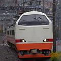 20110528-29_東十条駅周辺