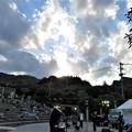Photos: 校区音楽祭_6942