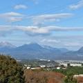 由布岳、鶴見岳、高崎山_0465