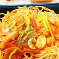 Photos: OSC惣菜