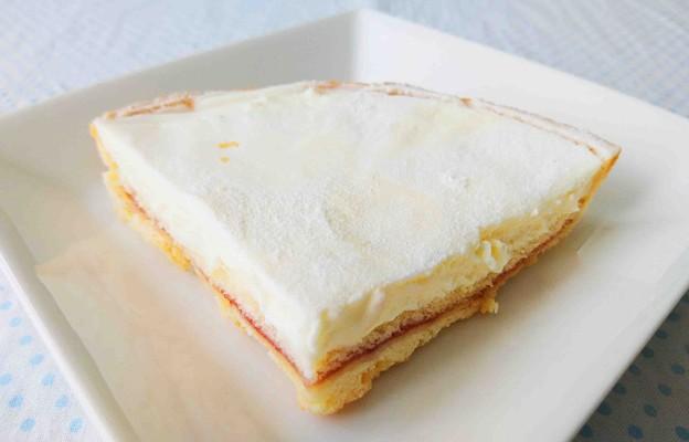 写真: チーズガーデン フロマージュブラン