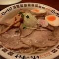 Photos: 肉そばけいすけA