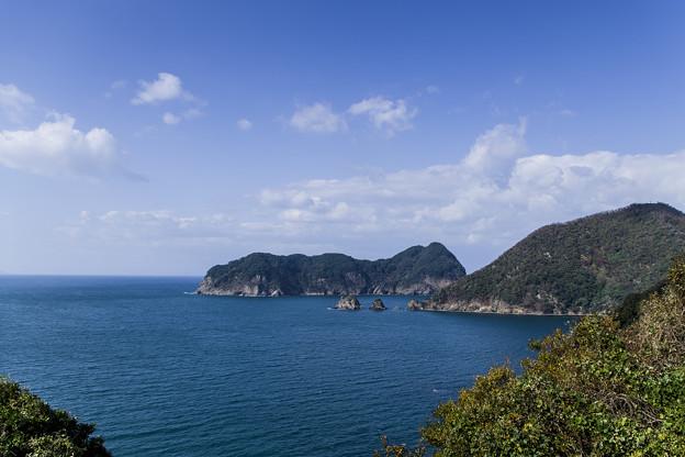 Photos: 常神半島