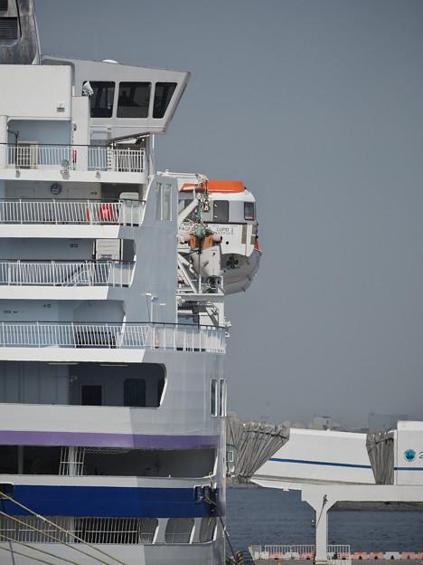 170914_横浜市中区・大桟橋_客船「PACIFIC VENUS_G170914J7858_MZD300P_X8Ss