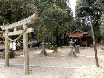 Photos: saigoku17-62