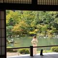 Photos: 天龍寺
