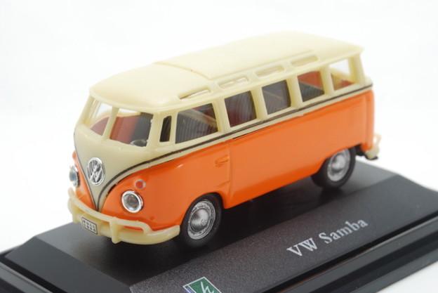 Hongwell_VW Samba_002