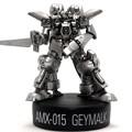 BANDAI_GUNDAMミニフィギュアセレクション6 AMX-015 GEYMALK_001