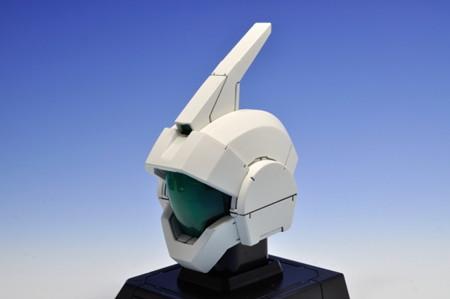 バンダイ_ガンダムヘッドコレクションVol.2 Mobile Suit Gundam AGE RGE-B790CW GENOACE CUSTOM_005