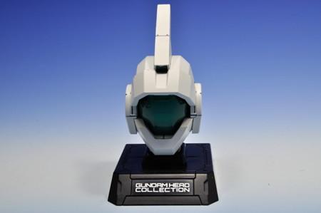 バンダイ_ガンダムヘッドコレクションVol.2 Mobile Suit Gundam AGE RGE-B790CW GENOACE CUSTOM_001