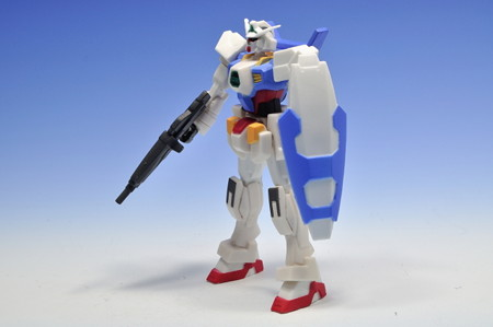 プレックス_MAGNET ACTION GUNDAM VOL.8 AGE-1 GUNDAM AGE-1 NORMAL_005