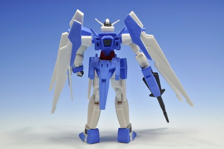 プレックス_MAGNET ACTION GUNDAM VOL.8 AGE-2 GUNDAM AGE-2 NORMAL_002
