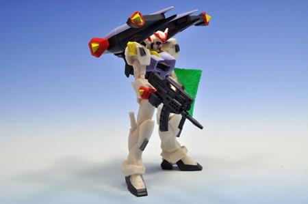 バンダイ_MSセレクション33 機動戦士ガンダムSEED X ASTRAY CAT1-X1-3 ハイペリオンガンダム_008