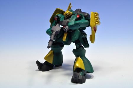 バンダイ_MSセレクション23 機動戦士ガンダム 逆襲のシャア MSN-03 ヤクト・ドーガ JAGD DOGA_005