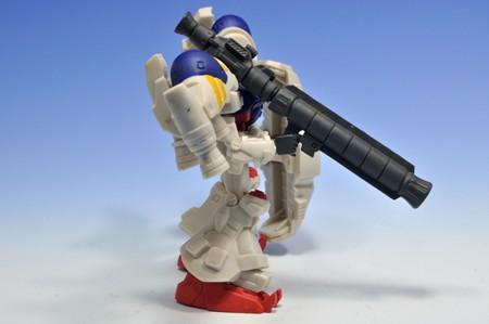 バンダイ_MSセレクション22 機動戦士ガンダム0083 STARDUST MEMORY RX-78GP02A ガンダム試作2号機(サイサリス) GUNDAM GP02 PHYSALIS_003