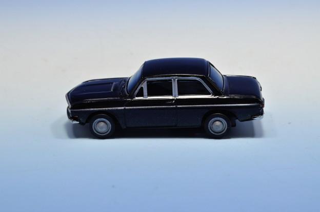 サントリーボス_アウディコレクション プルバックカー Audi 72_003