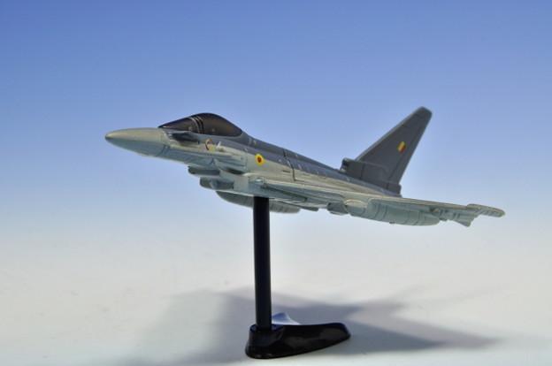 フルタ_チョコエッグ 世界の戦闘機シリーズ 第1段 ユーロファイター2000タイフーン_003