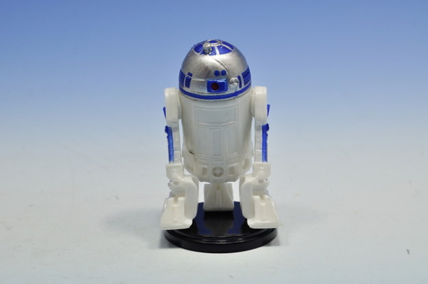 フルタ_チョコエッグ スター・ウォーズ R2-D2_002