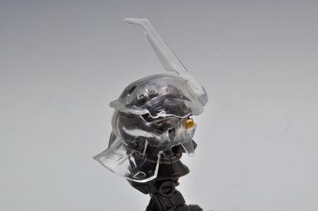 バンダイ_機動戦士ガンダム MACHINE HEAD2 機動戦士ガンダムUC シナンジュ(フレームワークver.)_005
