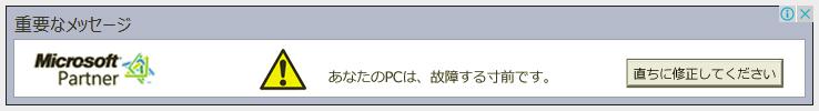 http://art21.photozou.jp/pub/119/2912119/photo/215588301_org.v1418029323.jpg