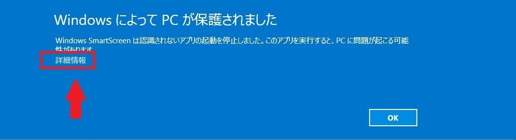 http://art21.photozou.jp/pub/119/2912119/photo/218379509_org.v1423566074.jpg