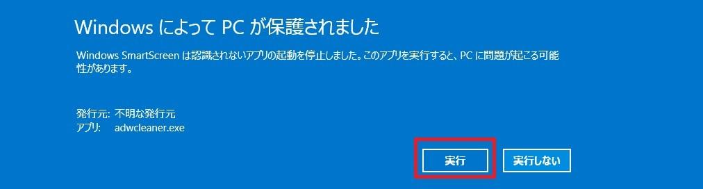http://art21.photozou.jp/pub/119/2912119/photo/218379517_org.v1423566083.jpg