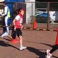 Photos: 疾走中1