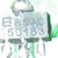IMGP1148
