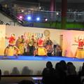 Photos: ポリネシアンカルチャーセンターショー2