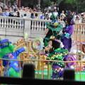 Photos: イースターパレード_6