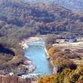 Photos: 千曲川
