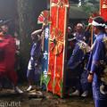 熊野那智大社例大祭19・本祭