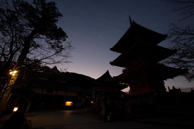 2017.12.02_京都旅行_04