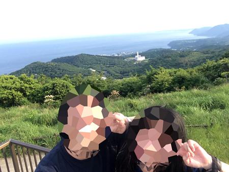 東伊豆風力発電所-2