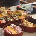 Photos: 0101 おせち (3)