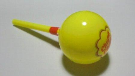 Chupa Chups BATH BALL