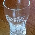 写真: コカ・コーラ コールドサイングラス