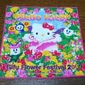 Photos: 岐阜フラワーフェスティバル2005