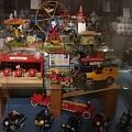 Photos: 有馬玩具博物館