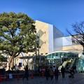 Photos: 西葛西駅