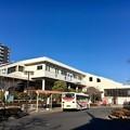 Photos: 杉戸高野台駅