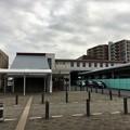 Photos: 吹上駅