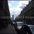 Photos: P3110978