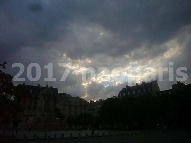 Photos: image065