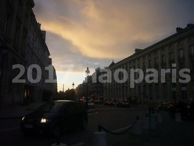 Photos: image084