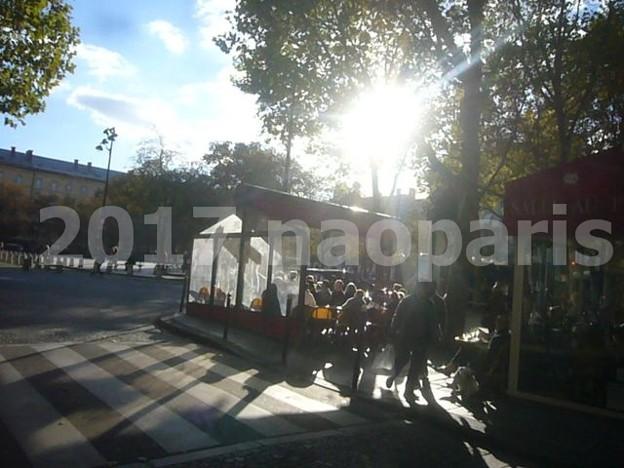 Photos: image018