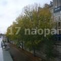 Photos: image027