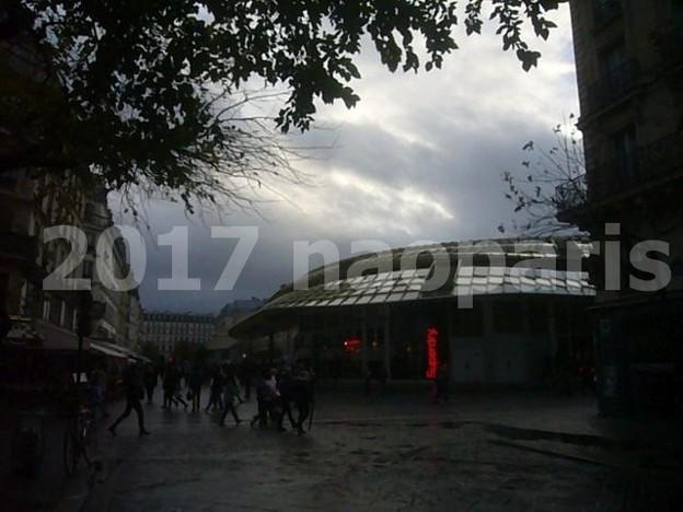 Photos: image097