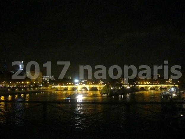 Photos: image049