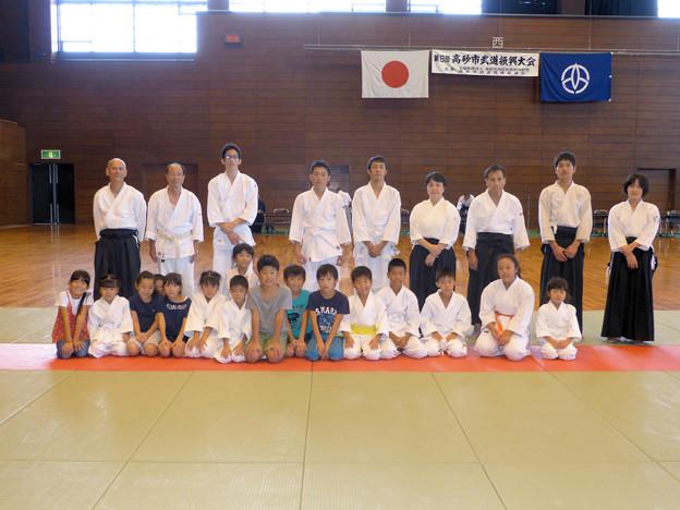 写真: 2017_09_09_takasago_P1050152